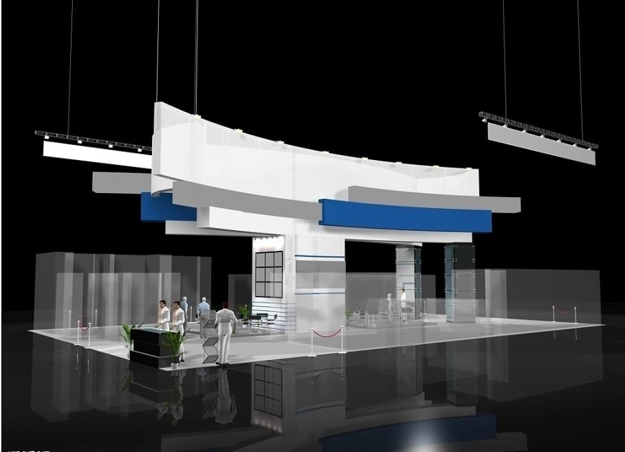 3DMAX培训公装设计培训效果图培训